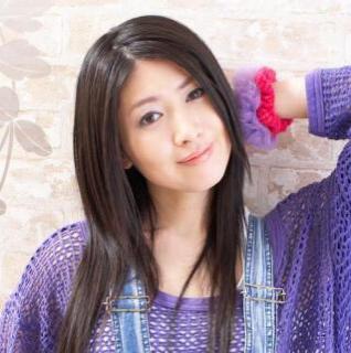 茅原実里の結婚間近の彼氏は杉田智和ではないことが判明!!相手は一般男性?